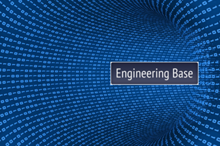 Engineering base